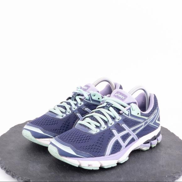 asics gt 1000 womens running shoes